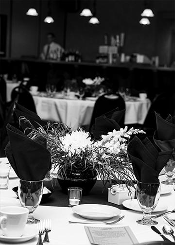 2018 Awards Banquet Fox West Chamber