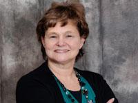 Susan Vanden Heuvel