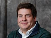 Terry Schuelke